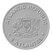 Atlantic Republic 5 At Pattern 1935 5