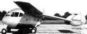 Stout Skycar II