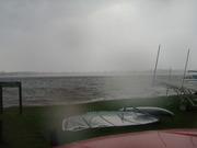 Lake Lansing 038
