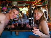 Bonaire 2011