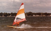 Summer 1983