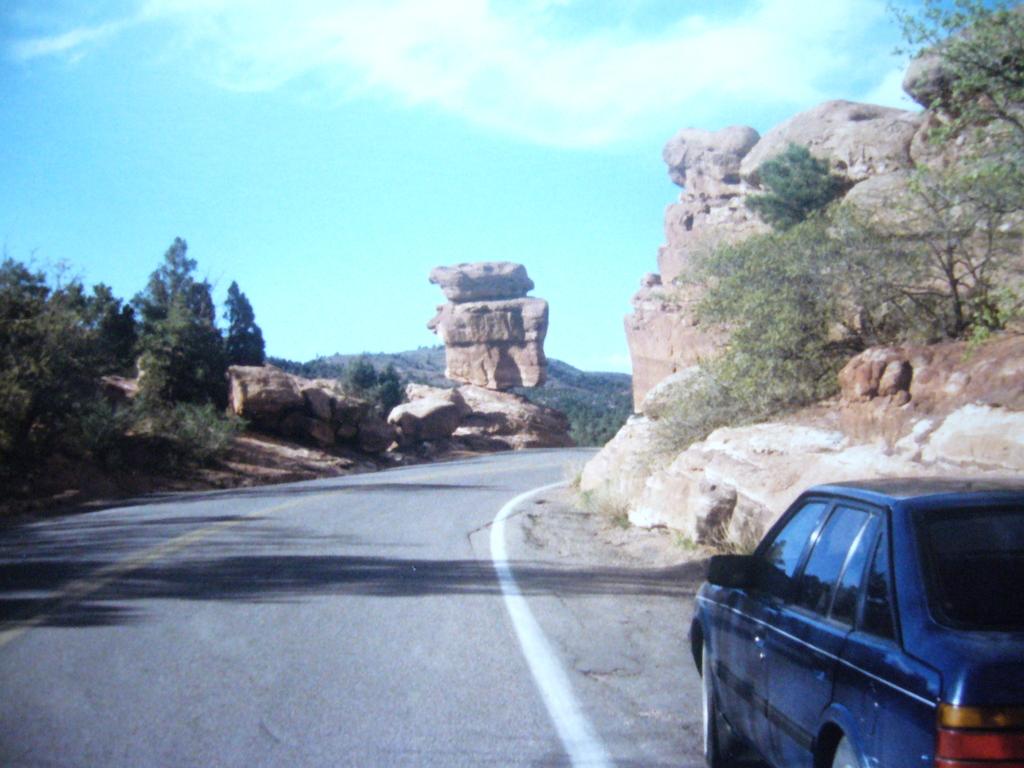 Balancing Rock Colorado 034