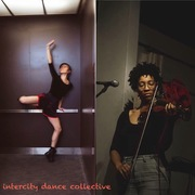 Contemporary Dance Class with Live Music