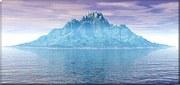 Lemuria Mountain