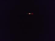 発光体から旅客機に偽装したシップ