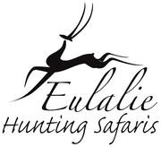 Eulalie Hunting Safaris
