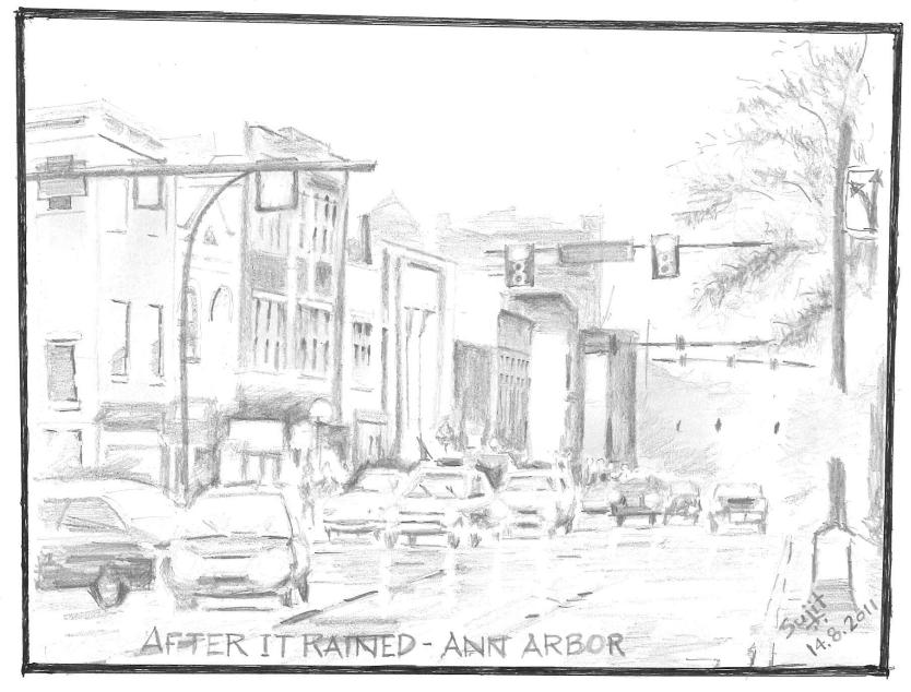 Ann-Arbor