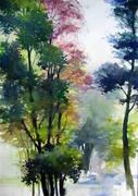 Nature_01