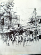 Old City 1