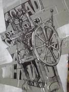 Old Machine_1