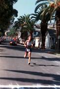 Catalina Race 1993