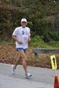 5k race ~ oct 27, 2012-277