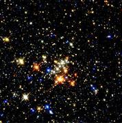 02-hubble-diamond-stars