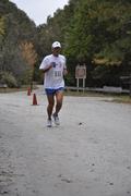 2012 Runs
