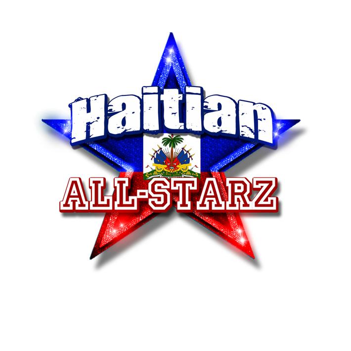 Haitian All-Starz Offical Logo 1