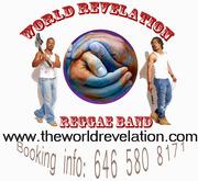 worldrevelationlogo