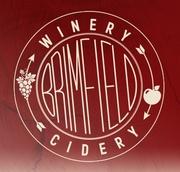 Pioneer Valley Wine & Food Festival