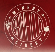 Pioneer Valley Wine & Food Festival