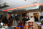 {Picture} New Classic Sundays @ Brasserie Creole