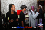"""Pictures from """"Columbus Day Extravaganza"""" @ Tonel Lounge"""
