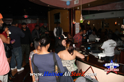 DJ Apache Birthday Party @ Clippers 2 Bar & Lounge