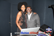 """Phylissia Ross """"Bitter Suite Love Sweet"""" Listening Party"""
