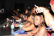 La Nuit Des Jeunes 2014 @ Pier 36 {Haitian All-StarZ Photo's} (Part.2)