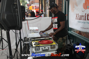40th ATLANTIC ANTIC (2014) Brooklyn Street Festival (Photo's)