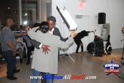 NYHPC MEMOIRS OF THE DIASPORA Art & Cultural Show (2)