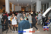 NYHPC MEMOIRS OF THE DIASPORA Art & Cultural Show (2)