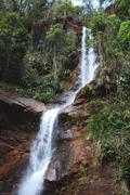 Cachoeira Maquiné