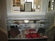 American Optical and Optical Heritage Museum Collection