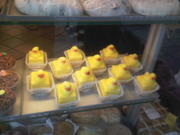 Getting their ducks in row