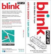 blink Facebook flyer (2)