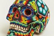 beaded-skulls-2