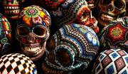 bg_skulls