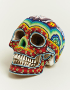 colorful-decorated-skulls-our-exquisite-corpse-9
