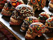 skulls_middle