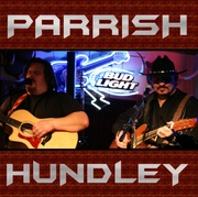 PHB Acoustic Duo