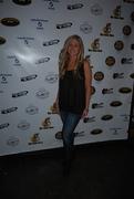 Nashville Universe Awards