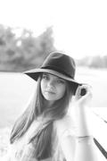 Karoline Rhett