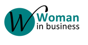 WIB November Networking Luncheon