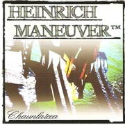 HEINRICH MANEUVER TM - TRADEMARKED