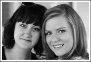 CLA & Sandy Playing Calgary Stampede 2012/13 531725_10151099280835874_1292727020_n