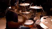 Professional Drummer Sample Vid