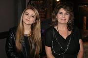Nashville Universe Award Show 2014