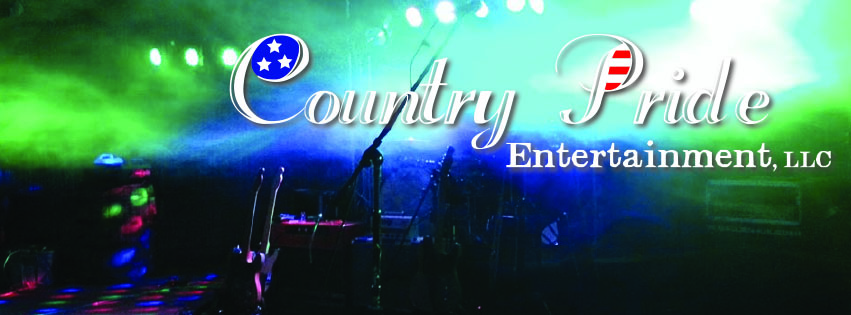 Country Pride Entertainment