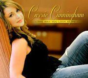 406993_450190545061548_2013436808_n Carrie Cunningham