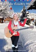 Fair Play Country Music magazine - December Edition
