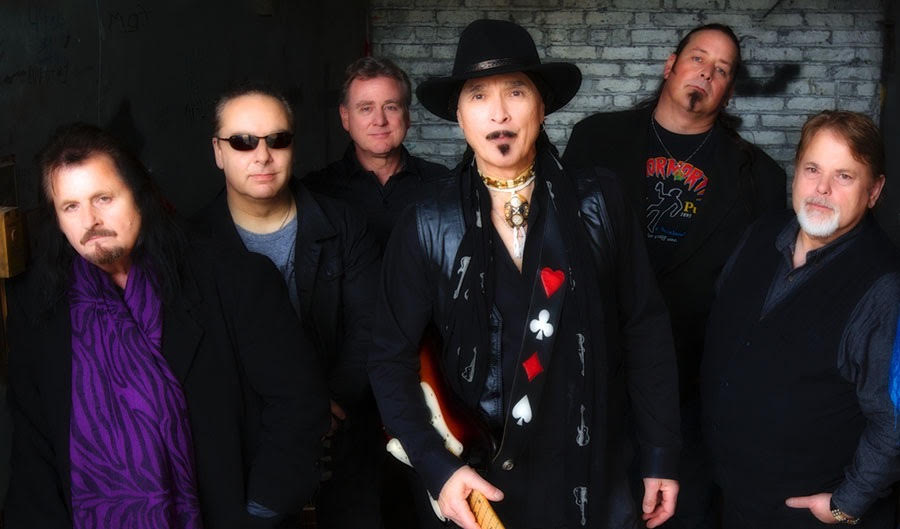 unnamedSlim Chance & The Gamblers1